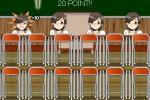 女教師音花ぶっかけ教室