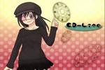CD−Lime